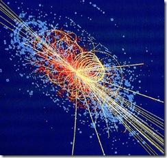 http://www.adn.es/ciencia/20080908/NWS-1466-LHC-ATLAS-CMS-Higgs-negra.html