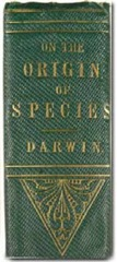 http://labibliaatea.files.wordpress.com/2009/07/darwin_el_origen_de_las_especies.pdf
