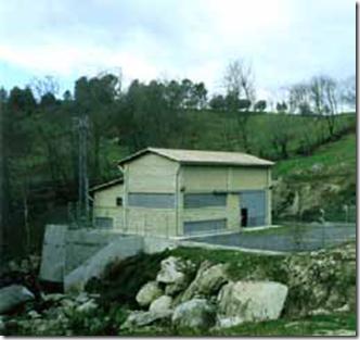 T.M. Lanzahita / Ávila, España / 1996