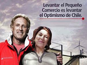 señora-Yolanda-y-Felipe-Cubillos