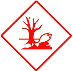simbolo_pez_arbol_peq 1