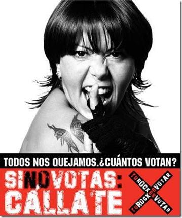 20070527001005-vota2