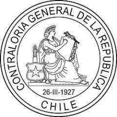 250px-Logo_CGR_OFICIAL