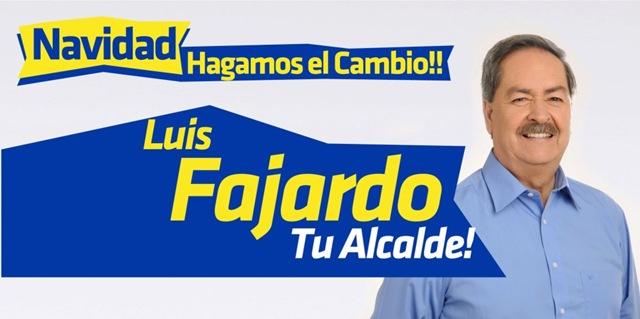 FAJARDO AVISO