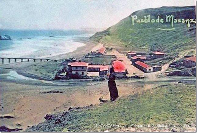 Matanzas 1930