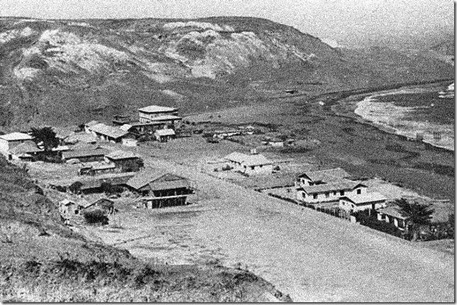 matanzas 1950
