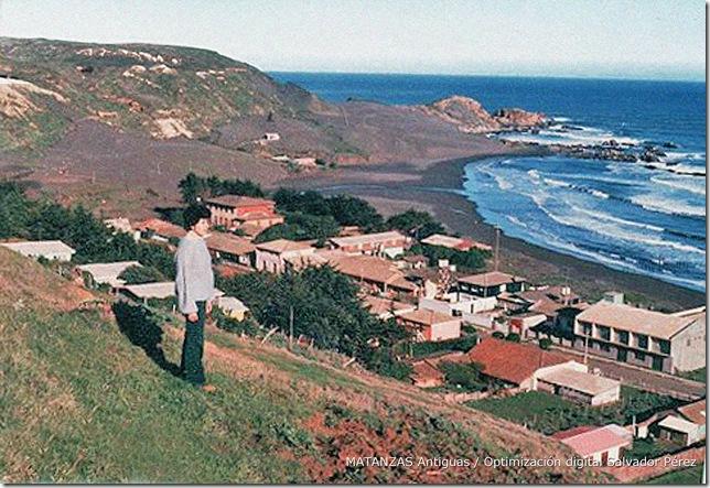 Matanzas 1960