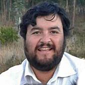 Álvaro Román