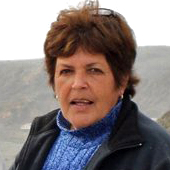 Cecilia Masferrer