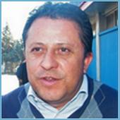 Bernardo Cornejo
