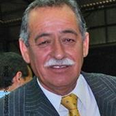 Horacio Maldonado