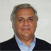 Pablo Latrenas