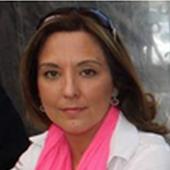 Johanna Olivares
