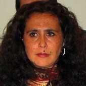 Pilar Poblete
