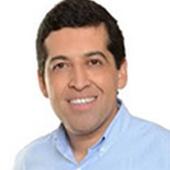 Gustavo Rubio