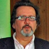 Salvador Pérez