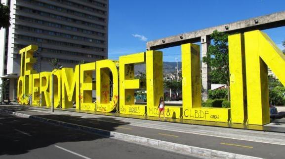 quiero-medellin-L-0NnC3U
