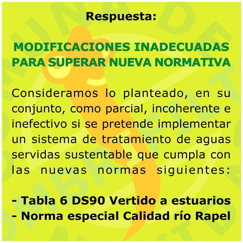 RESPUESTA A ESSBIO 4