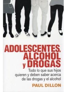 adolescentes-alcohol-y-drogas