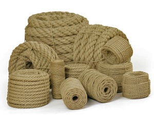 Hemp_ropes_and_cords