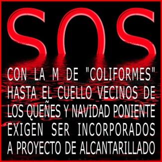 SOS ALCANTARILLADO