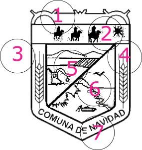 escudo bn.jpg
