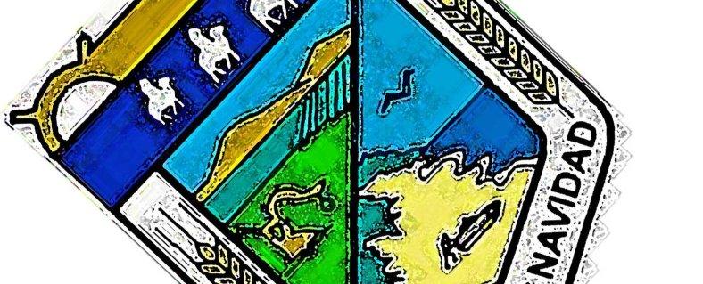 escudo encuadre 3