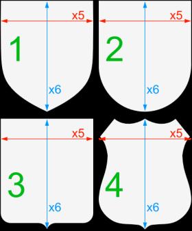 Formas1