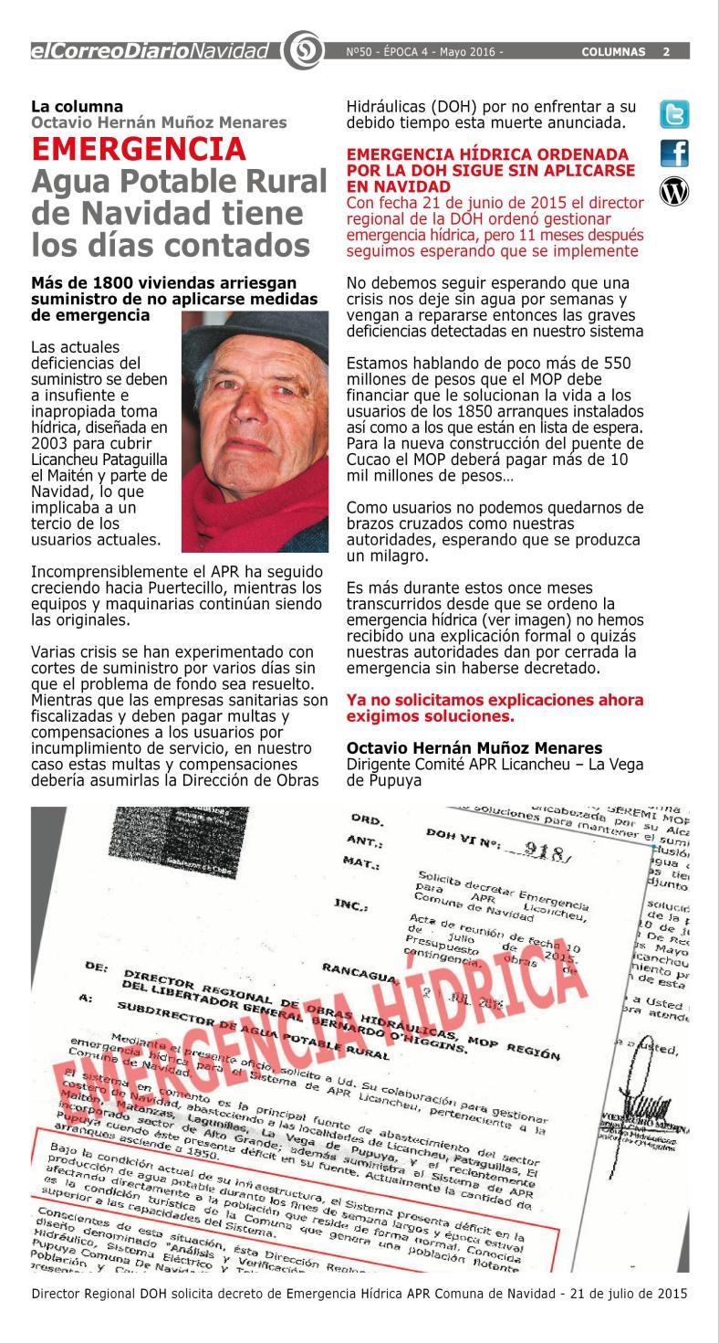 ELCORREO 50 1 NANO MUÑOZ 222