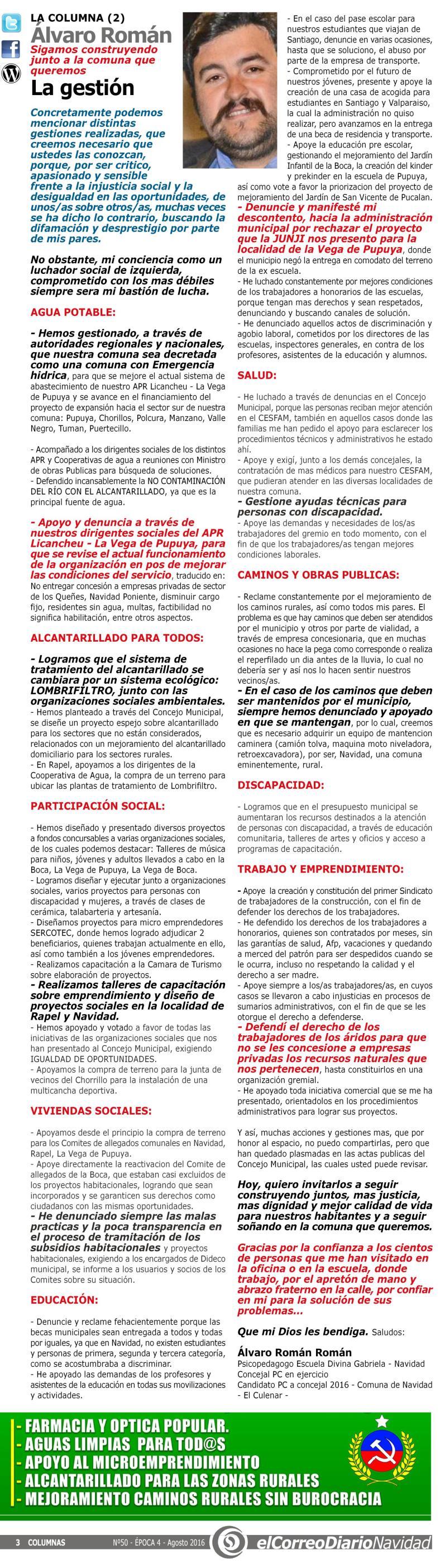 COLUMNA EDITORIAL ALVARO (1) CTA PUB OK a