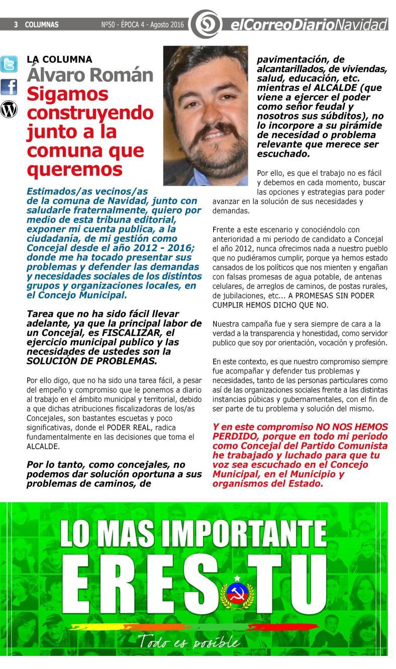 COLUMNA EDITORIAL ALVARO (1) CTA PUB OK b