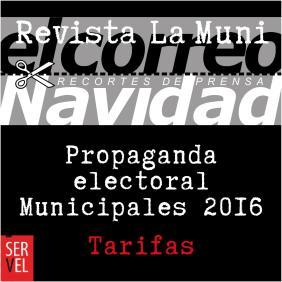 TARIFAS EL CORREO OK