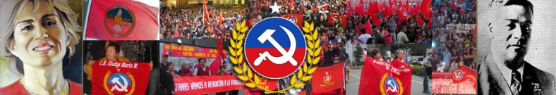 banner-pc