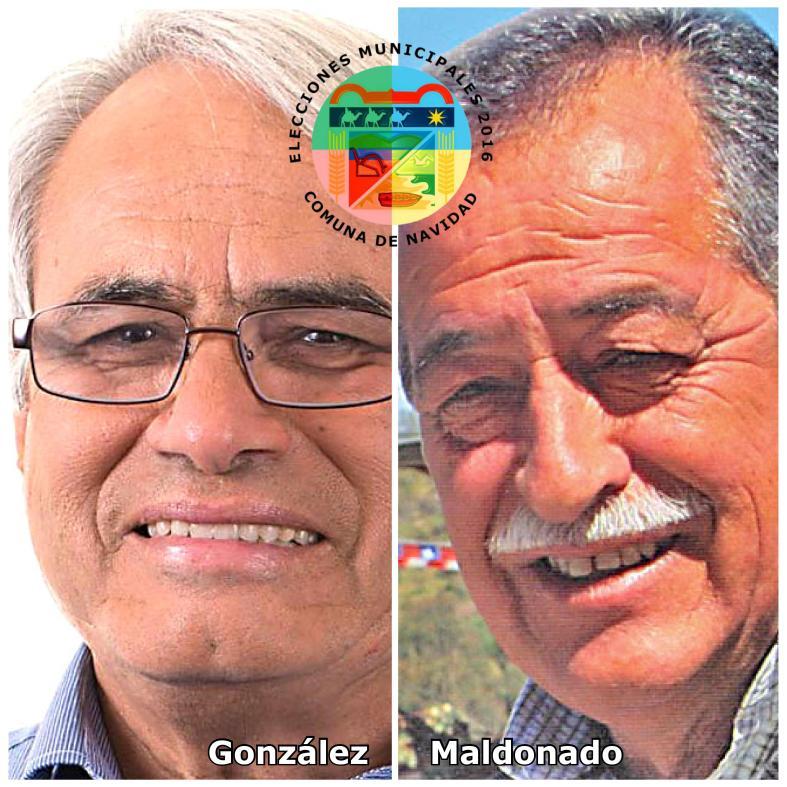 candidato-alcalde-fotos