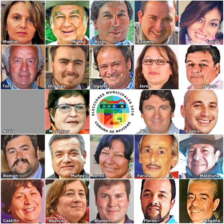 candidatos-fotos