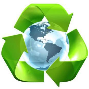 30-sustentable
