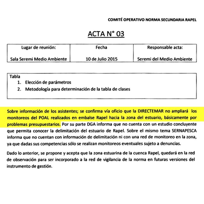 acta-3-cuadro-color