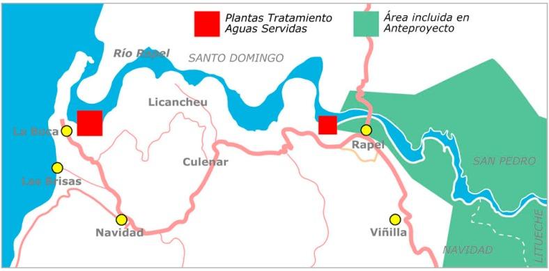 areas-planta-tratamiento-500