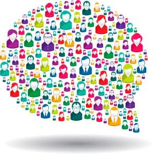 crowdsourcing-500
