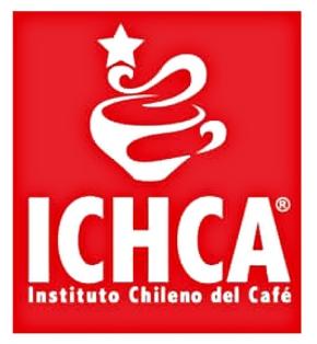 ichca logo 1001183370823..jpeg